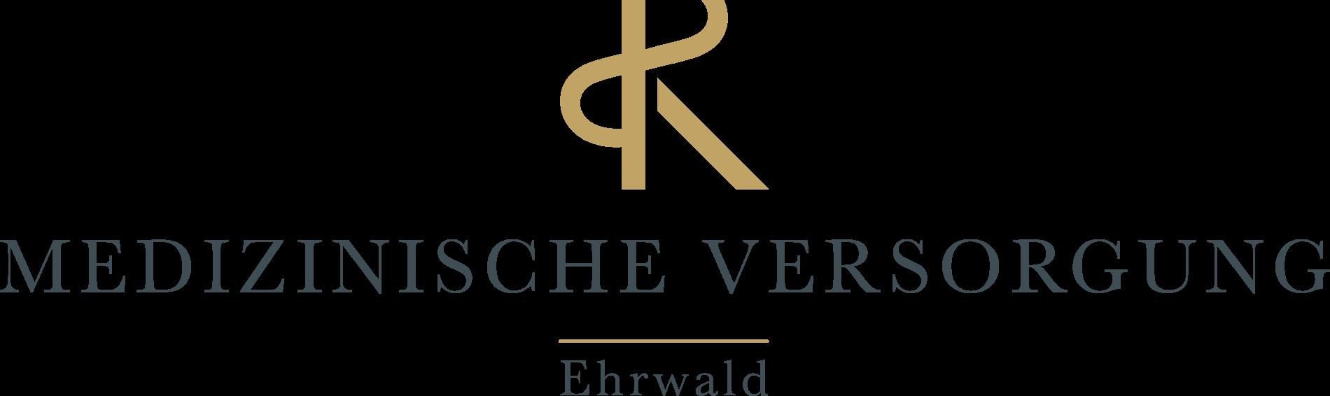 Medizinische Versorgung Ehrwald - Dr. Kewitz