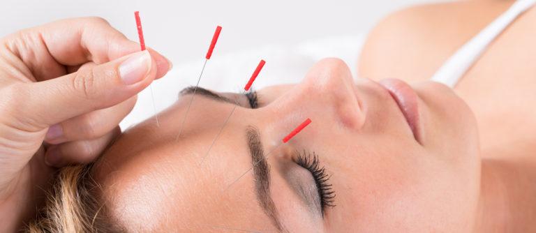 Akupunktur und Alternative Medizin in Ehrwald, Medizinische Versorgung Ehrwald