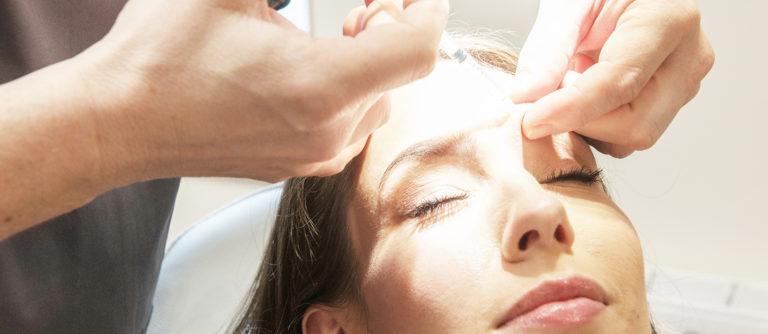 Botox und Filler, Medizinische Versorgung Ehrwald bei Dr. Kewitz, Anti-Aging und Unterspritzungen