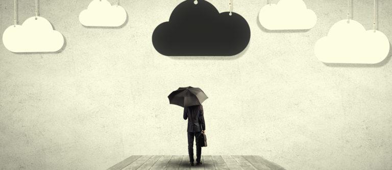 Hilfe bei Depressionen, psychische Erkrankungen Ehrwald Dr. Kewitz