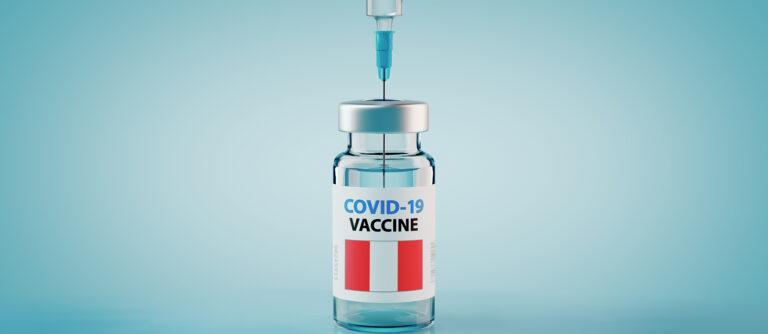 Kostenfreie Impfung in Ehrwald Tirol Dr. Kewitz